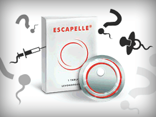 Escapel